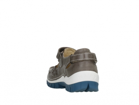 wolky mary janes 04703 move 35260 grey blue leather_18