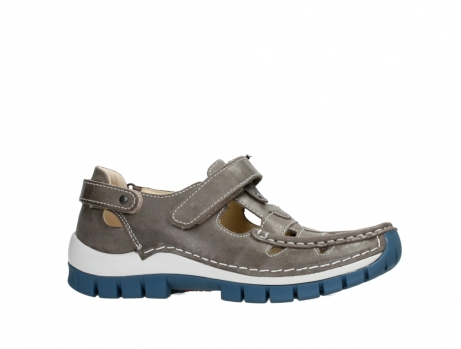 wolky mary janes 04703 move 35260 grey blue leather_2