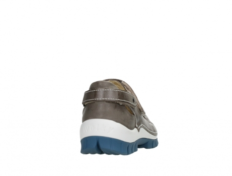 wolky mary janes 04703 move 35260 grey blue leather_20