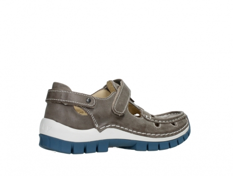 wolky mary janes 04703 move 35260 grey blue leather_23