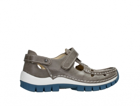 wolky mary janes 04703 move 35260 grey blue leather_24