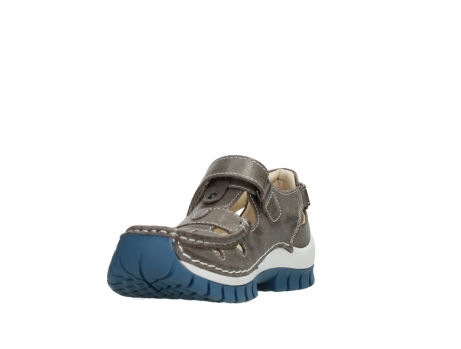 wolky mary janes 04703 move 35260 grey blue leather_9