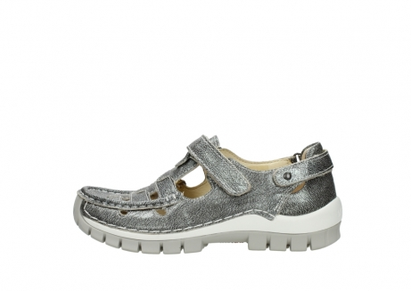 wolky mary janes 04703 move 93200 grey leather_1