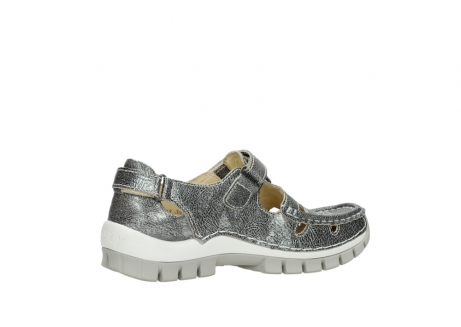 wolky mary janes 04703 move 93200 grey leather_11