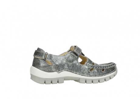 wolky mary janes 04703 move 93200 grey leather_12