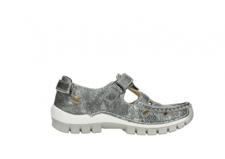 wolky mary janes 04703 move 93200 grey leather_13