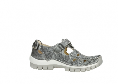 wolky mary janes 04703 move 93200 grey leather_14
