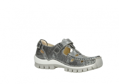wolky mary janes 04703 move 93200 grey leather_15