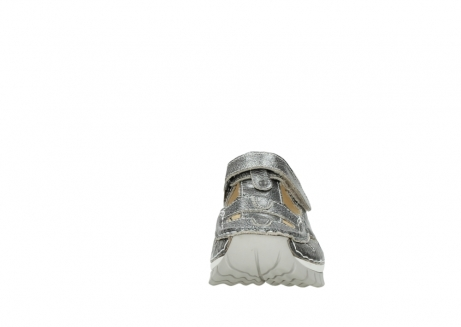 wolky mary janes 04703 move 93200 grey leather_19