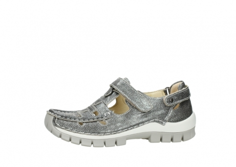 wolky mary janes 04703 move 93200 grey leather_24
