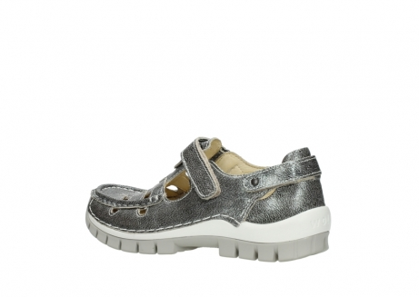 wolky mary janes 04703 move 93200 grey leather_3