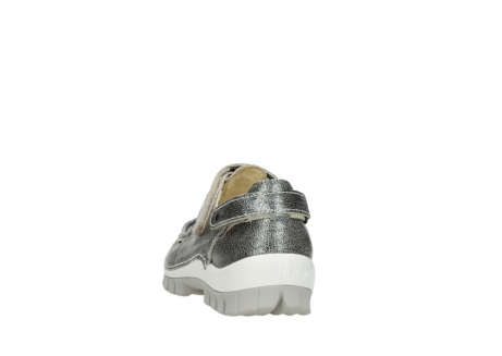 wolky mary janes 04703 move 93200 grey leather_6