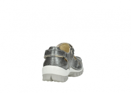 wolky mary janes 04703 move 93200 grey leather_8