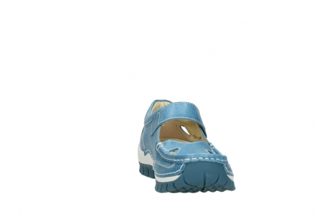 wolky mary janes 04709 step 35815 sky blue leather_18