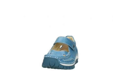 wolky mary janes 04709 step 35815 sky blue leather_20