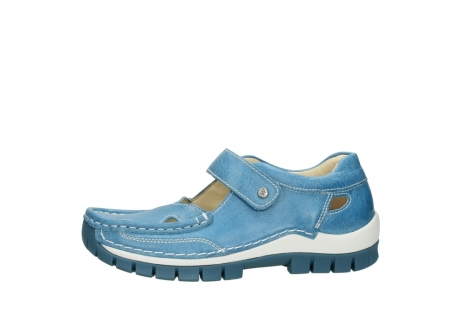 wolky mary janes 04709 step 35815 sky blue leather_24