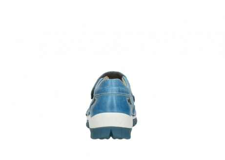 wolky mary janes 04709 step 35815 sky blue leather_7