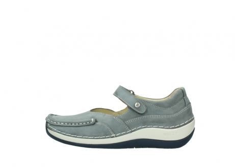 wolky chaussures a bride 04804 elation 10200 nubuck gris_1