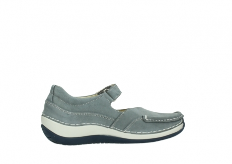 wolky chaussures a bride 04804 elation 10200 nubuck gris_12