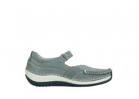 wolky chaussures a bride 04804 elation 10200 nubuck gris_13