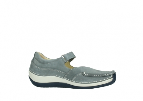 wolky chaussures a bride 04804 elation 10200 nubuck gris_14