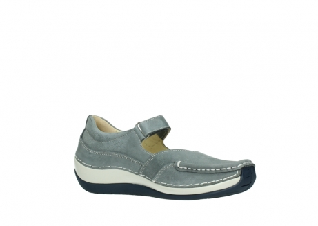 wolky chaussures a bride 04804 elation 10200 nubuck gris_15