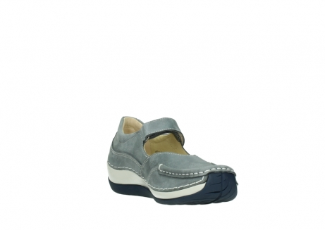 wolky chaussures a bride 04804 elation 10200 nubuck gris_17