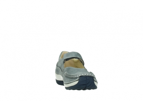 wolky chaussures a bride 04804 elation 10200 nubuck gris_18