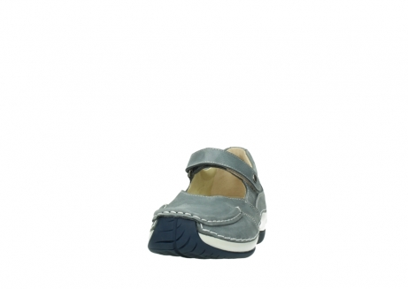 wolky chaussures a bride 04804 elation 10200 nubuck gris_20