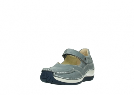 wolky chaussures a bride 04804 elation 10200 nubuck gris_21