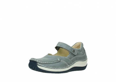wolky chaussures a bride 04804 elation 10200 nubuck gris_22