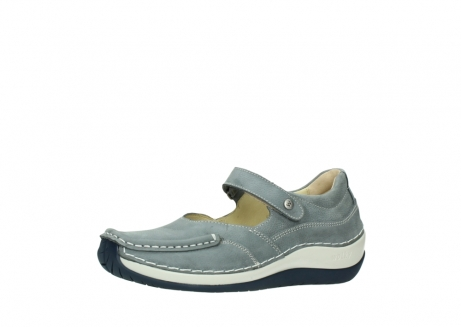 wolky chaussures a bride 04804 elation 10200 nubuck gris_23