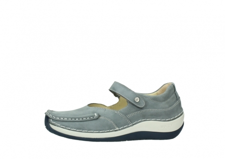 wolky chaussures a bride 04804 elation 10200 nubuck gris_24