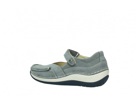 wolky chaussures a bride 04804 elation 10200 nubuck gris_3