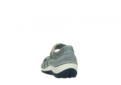 wolky chaussures a bride 04804 elation 10200 nubuck gris_6