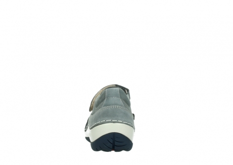 wolky chaussures a bride 04804 elation 10200 nubuck gris_7