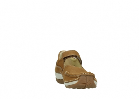 wolky chaussures a bride 04804 elation 10410 nubuck tobacco_18