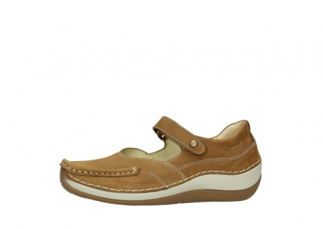 wolky chaussures a bride 04804 elation 10410 nubuck tobacco_24