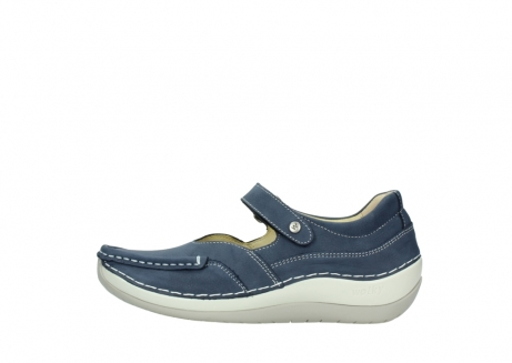 wolky mary janes 04804 10820 denim blue nubuck_1