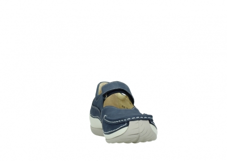wolky mary janes 04804 10820 denim blue nubuck_18