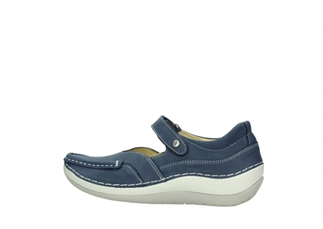 wolky mary janes 04804 10820 denim blue nubuck_2