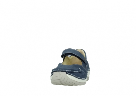 wolky mary janes 04804 10820 denim blue nubuck_20
