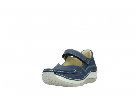 wolky mary janes 04804 10820 denim blue nubuck_21