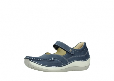 wolky mary janes 04804 10820 denim blue nubuck_23