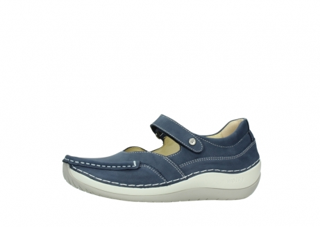 wolky mary janes 04804 10820 denim blue nubuck_24