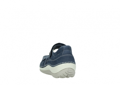 wolky mary janes 04804 10820 denim blue nubuck_6
