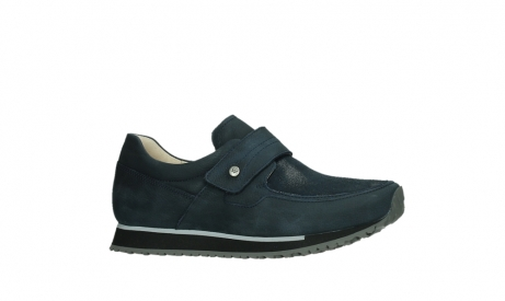 wolky mary janes 05807 e strap 11875 winterblue stretch leather_2