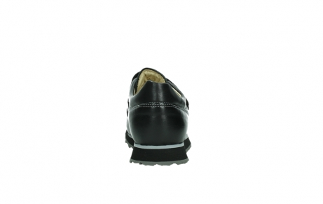 wolky mary janes 05807 e strap 20009 black stretch leather_19