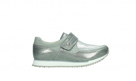 wolky mary janes 05807 e strap 49200 grey stretch suede_1