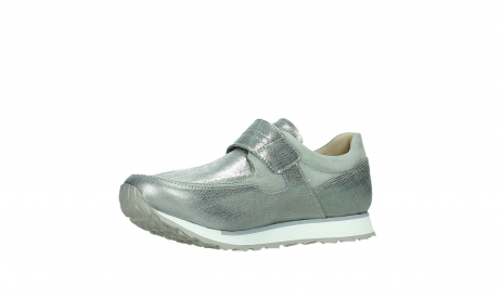 wolky mary janes 05807 e strap 49200 grey stretch suede_11